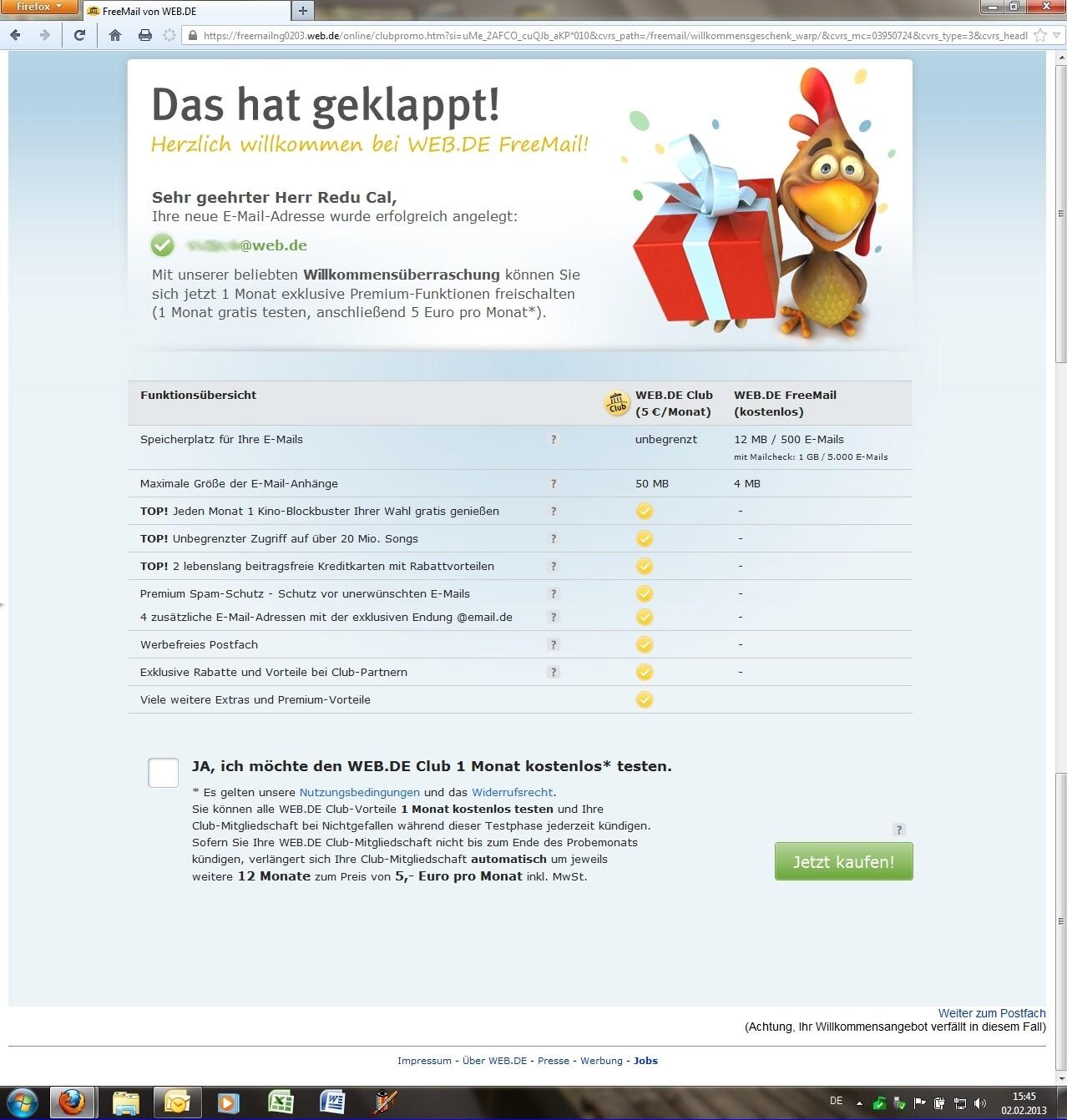 2013-02-02, web.de - 01.3.jpg