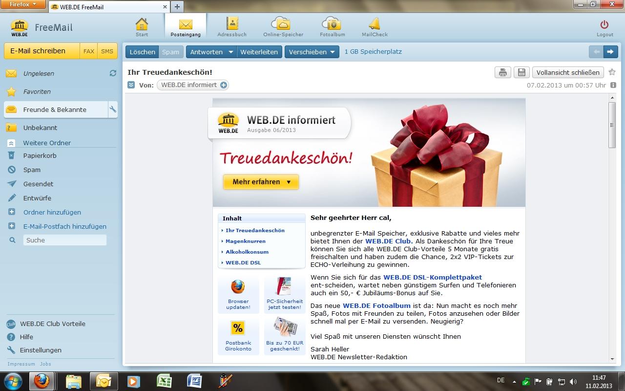 2013-02-07, web.de - 02.1.jpg