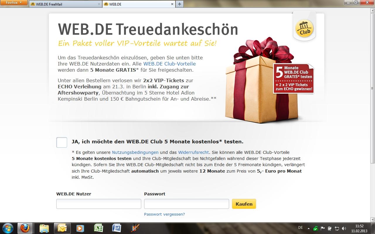 2013-02-07, web.de - 02.4.jpg