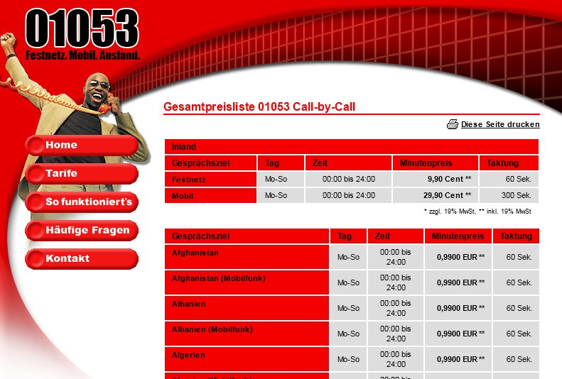 Call_by_Call_Vorwahl_01053_fon4u.de_fon4U_Telecom_GmbH.jpg