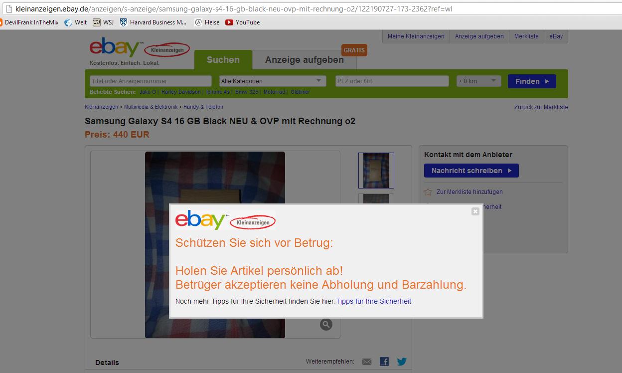 ebay_galaxy.png