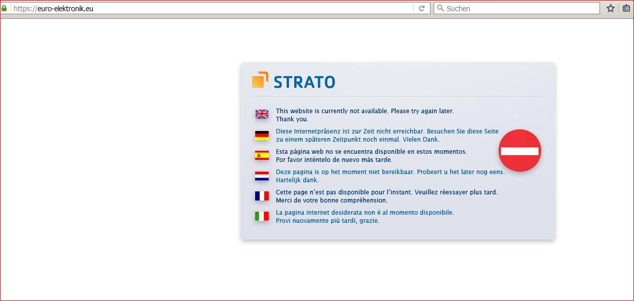 euro-elektronik.eu.JPG