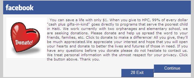 facebookcharityscam.png