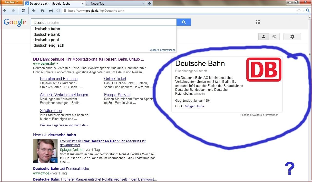 googlesuchebsp1.jpg
