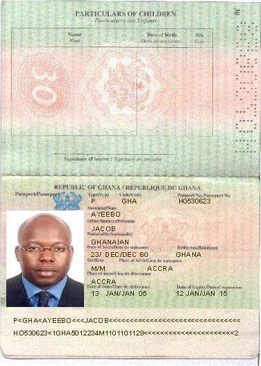 JACOB YEEBO INTERNATIONAL PASSPORT PLAIN WITHOUT SIGN.JPG