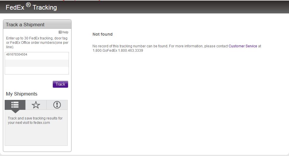 Screenshot 2014-02-10 15.19.43.png
